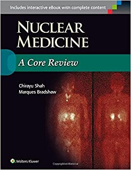 \BEST\ Nuclear Medicine: A Core Review. College Explode pedidos powerful England unidas