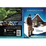 The greenhouse of the future (DVD including Film - eBook & Plans)