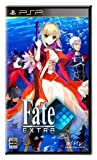 Fate/Extra [Limited Edition] [Japan Import]