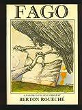 Fago, Berton Roueche, 0060136898