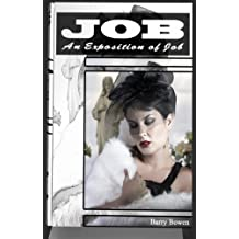 Job: An exposition of the book of Job (The 66 Books)