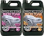 5 Litres Pro-Kleen Professional Cherr...