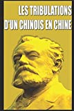 les tribulations d un chinois en chine french edition
