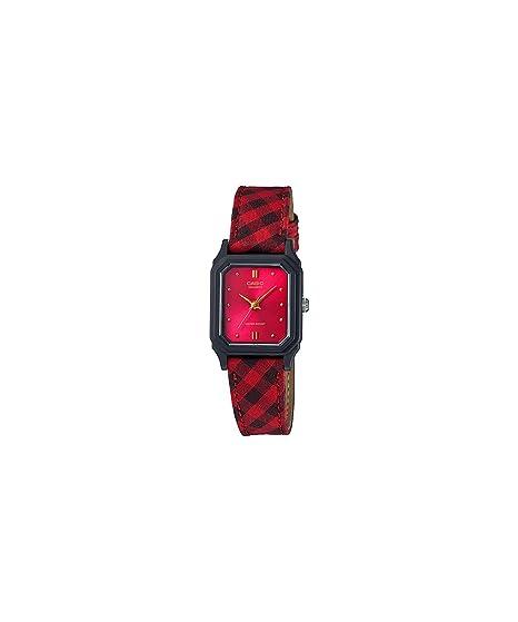 Reloj mujer Casio LQ-300 142lb 4 a2