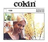 Cokin Gradual FLD Filter X-Pro Series