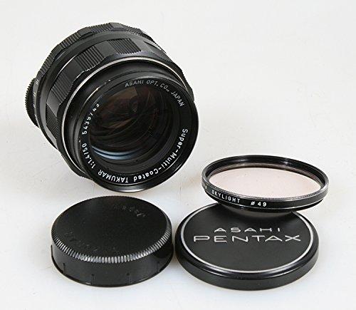 pentax rear lens cap - 6