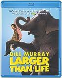 Larger Than Life [Blu-ray] [Import anglais]