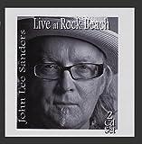 Live At Rock Beach