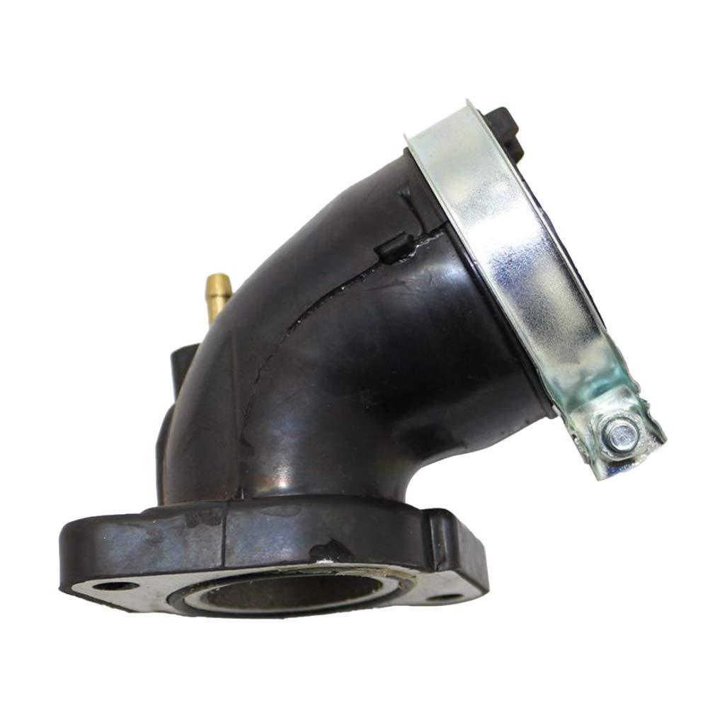 gazechimp Collecteur Dadmission De Carburant pour Linhai Aeolus 260 300 Linhai Tank
