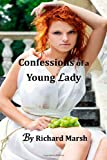 Confessions of a Young Lady, Richard Marsh, 1499660561