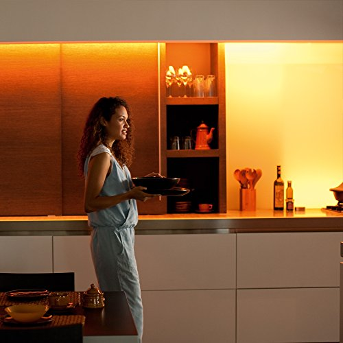 Philips-Hue-Dimmable-LED-Smart-Light