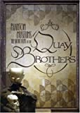 Phantom Museums: Short Films of the Quay Brothers [DVD] [Import]