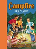Campfire Companion, David Baird, 1840727780