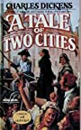 A Tale of Two Cities - Full Novel (Illustrated) (Literary Classics Collection Book)
