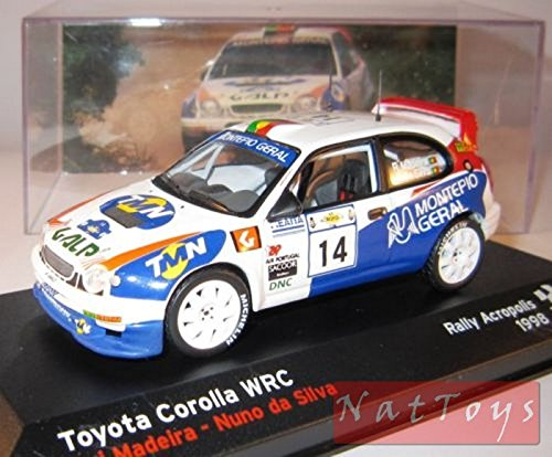toyota-corolla-wrc-rally-acropolis-1998-modellino-die-cast-143-ixo-altaya