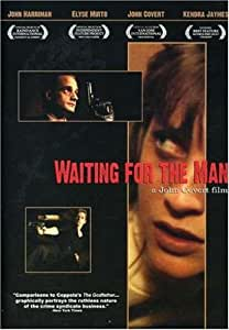 Waiting for the Man [Import]