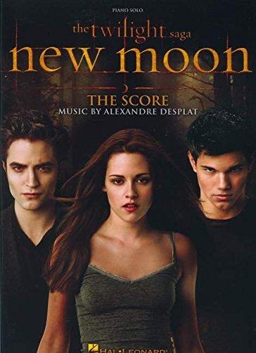 new moon movie trailer reviews and more tvguidecom