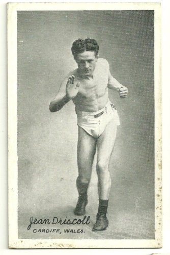 1921 Denim Jeans - 3