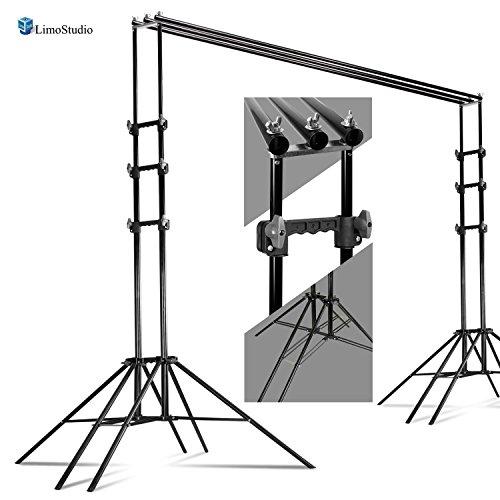AGG1112_VARTE (Triple Backdrop Support System -
