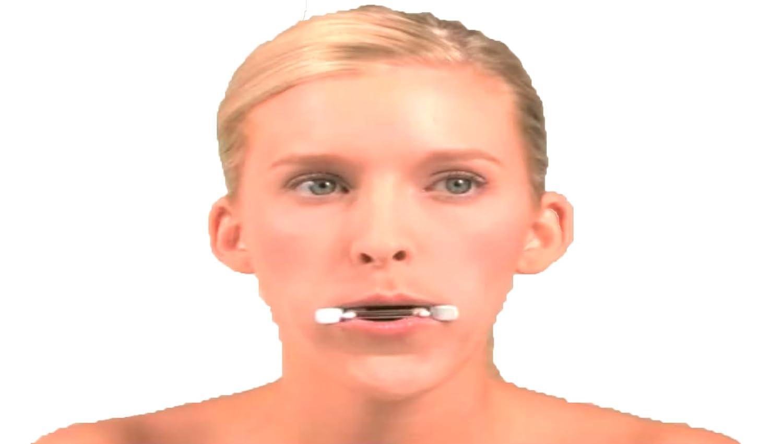 Tiffany rayne and blackzilla porn
