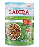 LADERA Granola Pumpkin Quinoa, 11 OZ For Sale