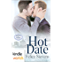 Memories with The Breakfast Club: Hot Date (Kindle Worlds Novella)