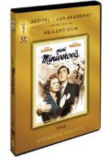 Pani Miniverova (Mrs. Miniver)
