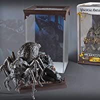 Noble Collection Harry Potter Magical Creatures No 16: Aragog