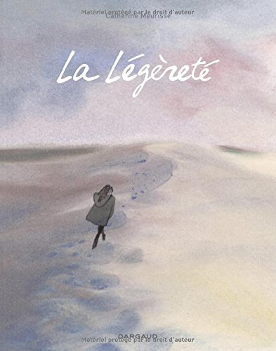 La Legerete (French Edition) by French and European Publications Inc