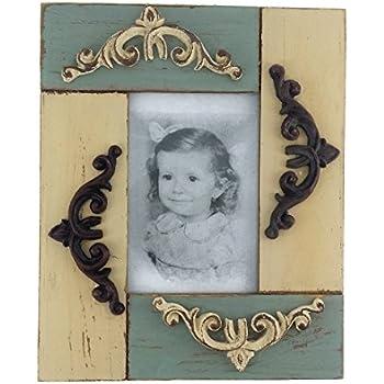Amazon Com Zhenzan Frames 3x5 Inches Victorian Vintage