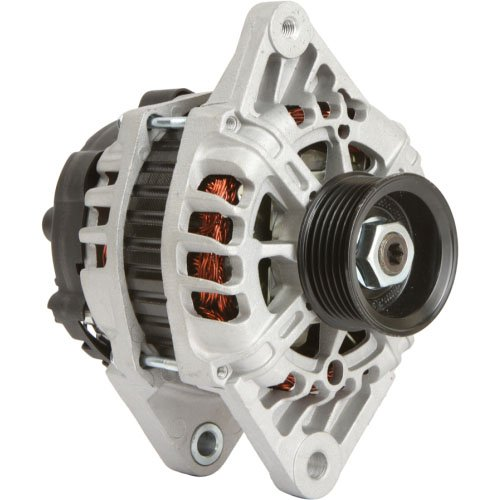 Price comparison product image DB Electrical AVA0124 Alternator (For 1.6 1.6L Kia Soul 10 11 2010 2011)