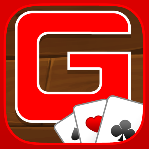 card game similar to euchre - 2