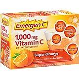 EmergenC Dietary