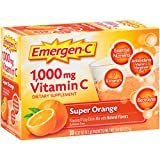 by Emergen-C (2352)  Buy new: $9.95 68 used & newfrom$9.00