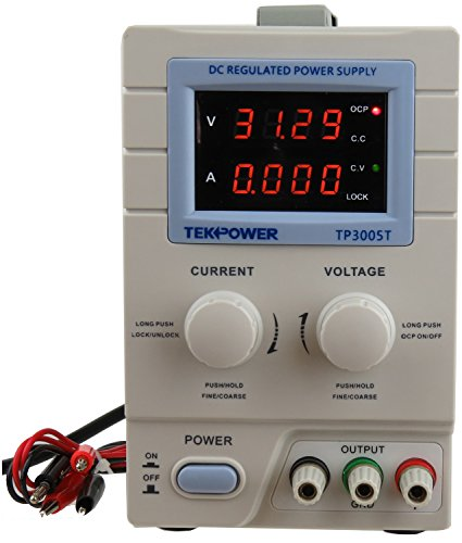 tekpower-tp3005t-variable-linear-dc-power-supply-0-30v-0-5a-with-alligator-cable-and-power-cordupgra