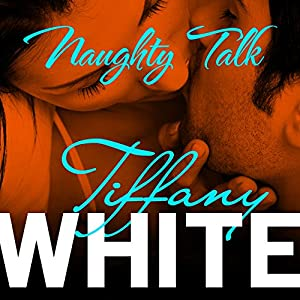 Naughty Talk Audiobook