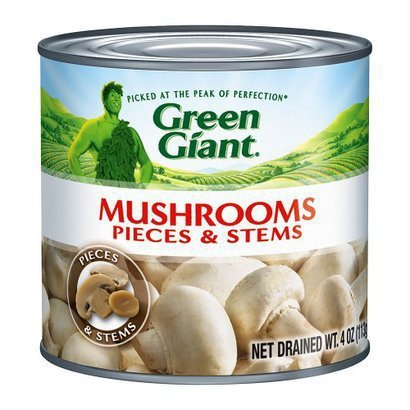 green-giant-mushroom-pieces-stems-4oz-can-pack-of-6