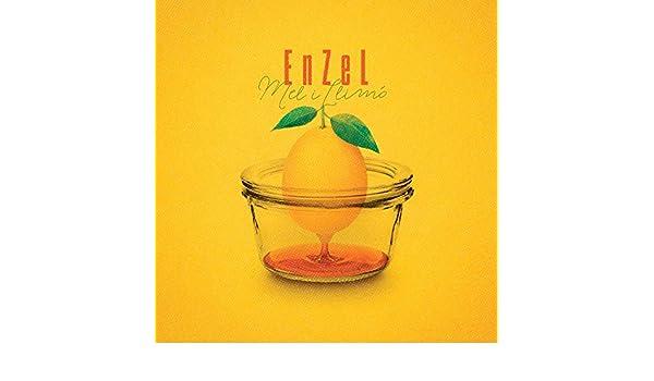 Pell Bruna de Enzel en Amazon Music - Amazon.es