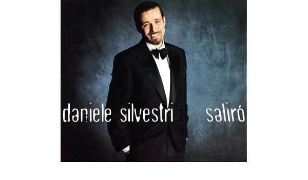 Daniele Silvestri - Saliro' - Amazon com Music