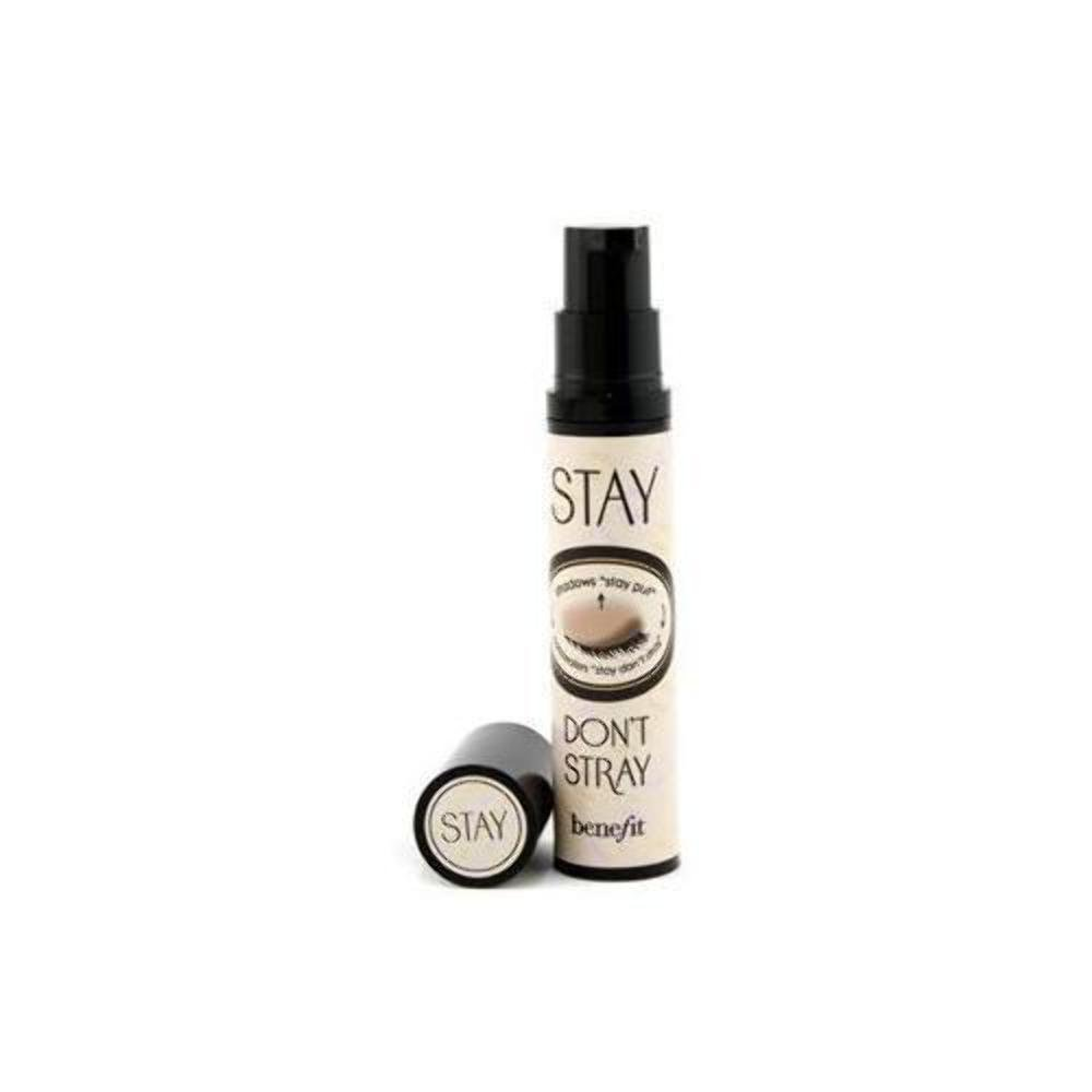 Benefit Stay Don't Stray Make Up Kit, Light and Medium, 0.33 oz