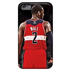 iphone 5 / 5s Super Strong mobile phone shells Hot New Appearance john wall