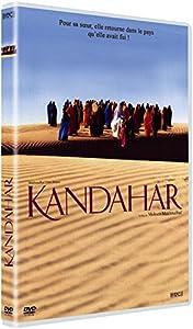 """Afficher """"Kandahar"""""""
