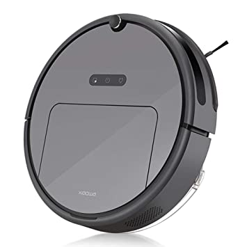 Xiaomi Roborock Xiaowa E352 E35 - Robot aspirador (2000 Pa, potencia 42 W, conector europeo): Amazon.es: Hogar
