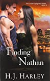 Finding Nathan (The Love Lies Bleeding)