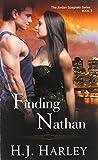 Finding Nathan (The Love Lies Bleeding)