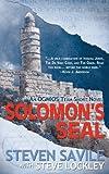img - for Solomon's Seal - An Ogmios Short Novel book / textbook / text book