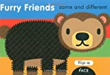 Furry Friends, Harriet Ziefert and SAMI Staff, 1934706582