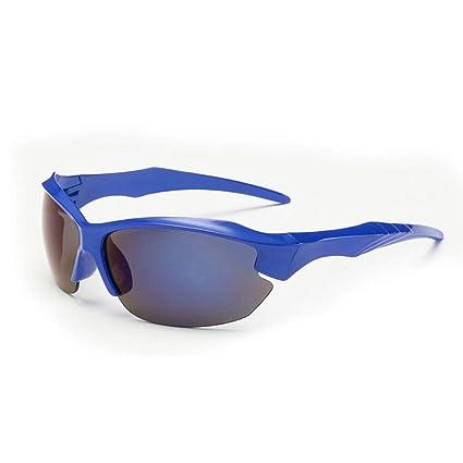 Seonex Nuevas gafas de sol para deportes al aire libre que ...