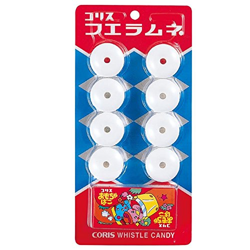 slide whistle candy - 4