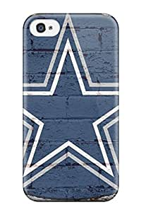 6122325K326256478 dallasowboys NFL Sports & Colleges newest iPhone 4/4s cases
